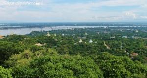 vista-da-sun-u-ponya-shin-pagoda-sagaing-birmania
