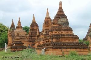 alotawpyi-e-oak-kyaung-gyi-temple-a-bagan-1-birmania