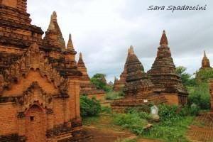 alotawpyi-e-oak-kyaung-gyi-temple-a-bagan-2-birmania