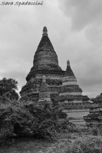 alotawpyi-e-oak-kyaung-gyi-temple-a-bagan-3-birmania