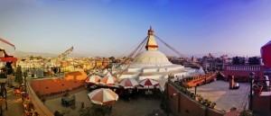bodhnath-stupa-kathmandu