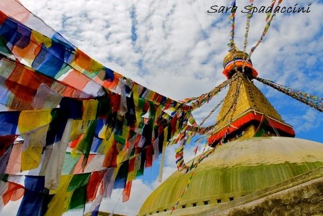 boudhanath-stupa-nepal