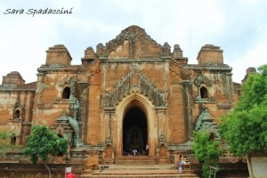 dhammayangy-temple-a-bagan-birmania