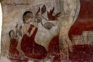 dipinti-presso-il-sulamani-temple-a-bagan-1-birmania