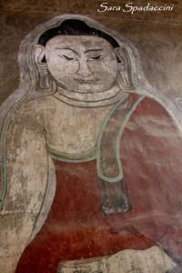dipinti-presso-il-sulamani-temple-a-bagan-2-birmania