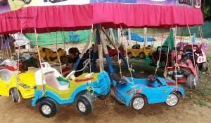 giostra-alla-festa-locale-2-bagan-myanmar