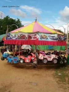 giostra-alla-festa-locale-bagan-myanmar