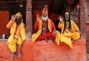 guru-a-kathmandu