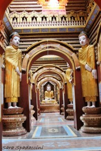 interno-di-thanboddhay-pagoda-2-monywa-birmania