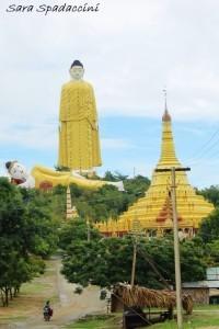 lay-kyun-sakkya-monywa-birmania