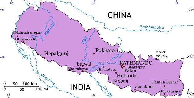 Cartina Mondo Nepal.Viaggio In Nepal Tutto Quello Che Devi Sapere Prima Di Partire Acasamai It
