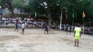partita-locale-di-calcio-2-bagan-myanmar