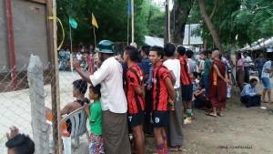 partita-locale-di-calcio-bagan-myanmar