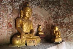 po-win-taung-4-monywa-birmania