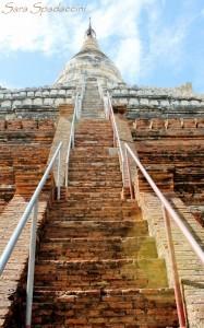shwe-san-daw-pagoda-a-bagan-birmania