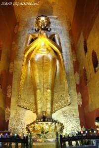 statua-di-buddha-dentro-lananda-temple-a-bagan-4-birmania