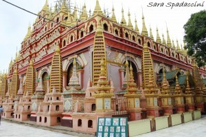 thanboddhay-pagoda-da-fuori-monywa-birmania