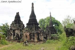villaggio-lungo-il-tragitto-monywa-pakokku-2-myanmar