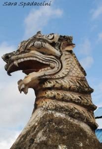 villaggio-lungo-il-tragitto-monywa-pakokku-3-myanmar