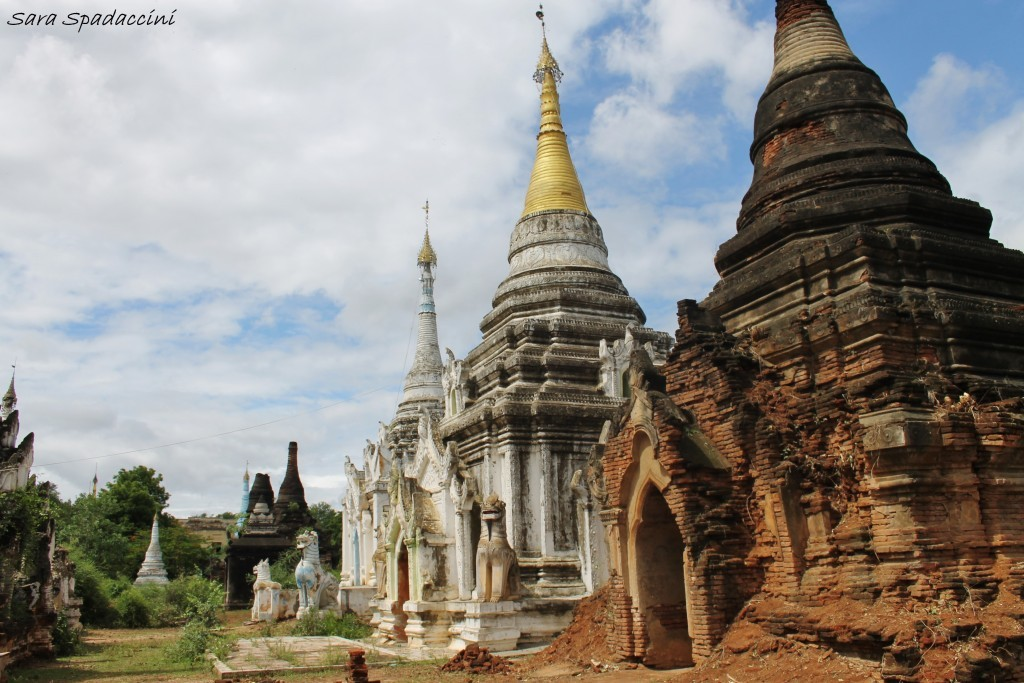villaggio-lungo-il-tragitto-monywa-pakokku-myanmar
