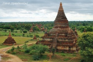 vista-dal-bulethi-temple-1-bagan-birmania