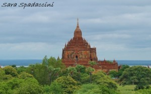 vista-dal-bulethi-temple-3-bagan-birmania