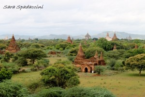 vista-dal-bulethi-temple-4-bagan-birmania