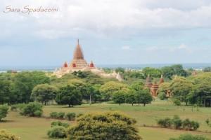 vista-dallalto-della-shwe-san-daw-pagoda-a-bagan-3-birmania