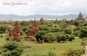 vista-dallalto-della-shwe-san-daw-pagoda-a-bagan-5-birmania-2