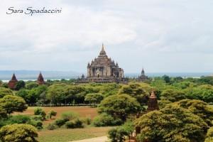 vista-dallalto-della-shwe-san-daw-pagoda-a-bagan-6-birmania