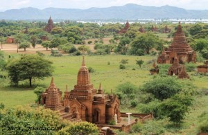 vista-dallalto-della-shwe-san-daw-pagoda-a-bagan-7-birmania