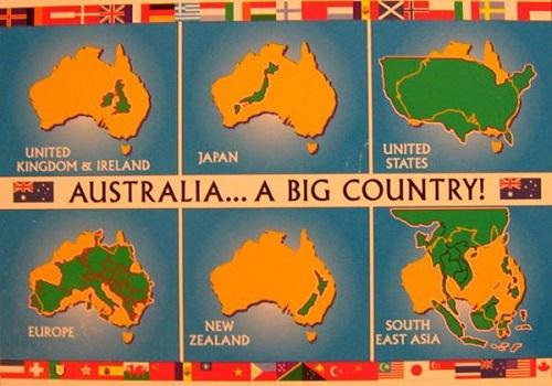 australia-over