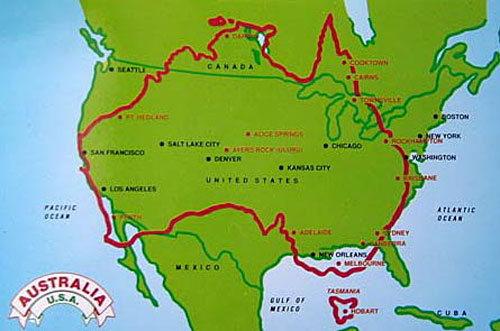 australia-usa